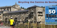 50tours_caminoweb