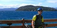 andean_lake_banner
