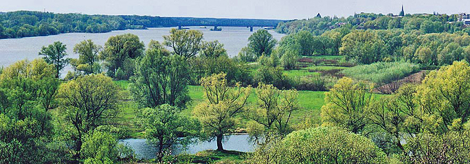 banner_lithuania_vistula