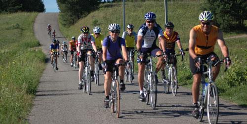 img_smart-cycling
