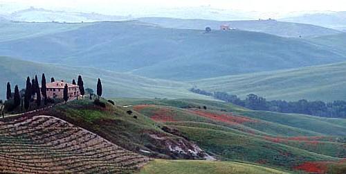 tuscany.banner