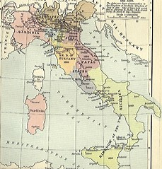 blog_Unification_of_Italy_1