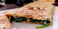 banner_piadina_grilled