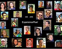ExperiencePlus! Tour Leaders