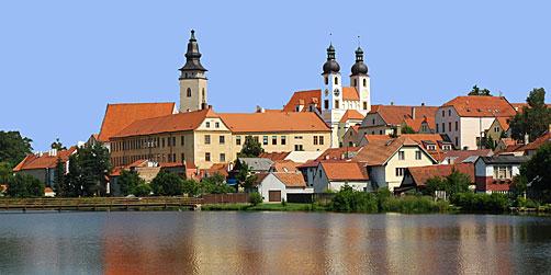 banner_czech_village