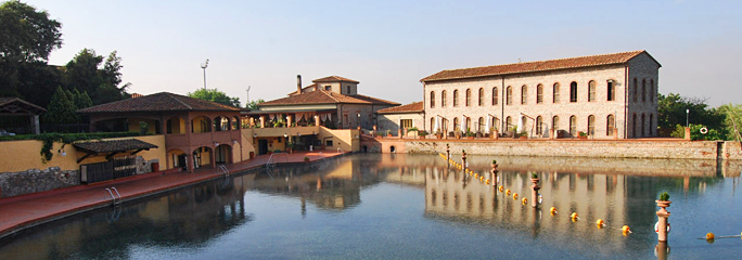 hotel_coastal_tuscany