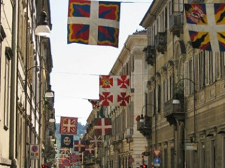 toring_streetflags