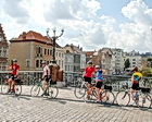 Picturesque villages await bicycling in Belgium with ExperiencePlus!