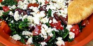 banner_greek_kale_salad