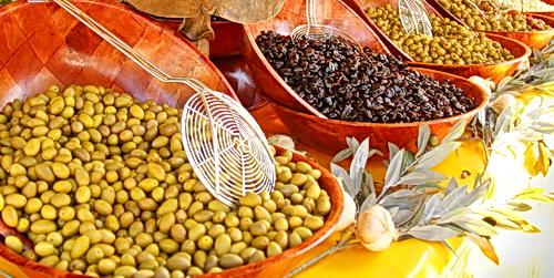 banner_olives