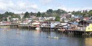 chiloe_stilthouses