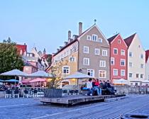 Landsberg in Bavaria