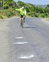sm_patagonia_arrow