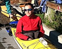 sm_kri_kayak