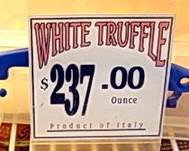 sm_truffle_price