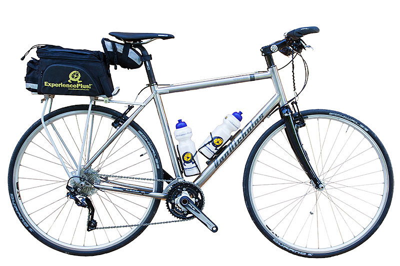 Bikes Hybrid hybrid bikes available in