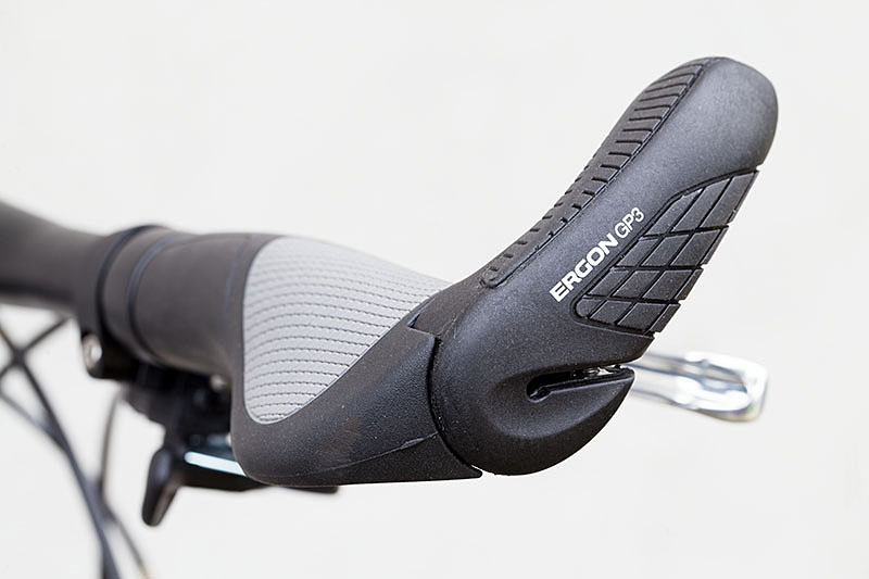 The New Experienceplus Titanium Hybrids Have Arrived