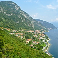 Alps to Adriatic with ExperiencePlus! Bicycle Tours