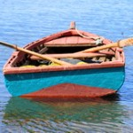 Don't miss the boat. South American tours are on sale.