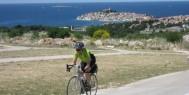 Dalmatian Coast: Croatia