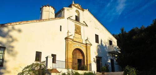 Seville2_WPfeature
