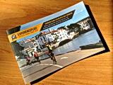 2014 ExperiencePlus! brochure