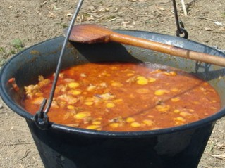 goulash_openflame