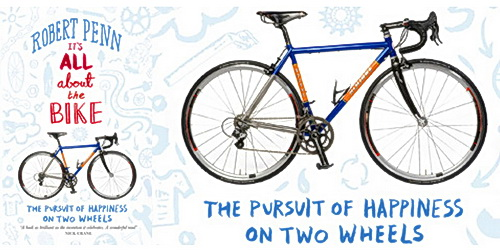 banner_about-the-bike