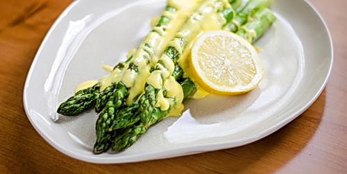 banner_asparagus