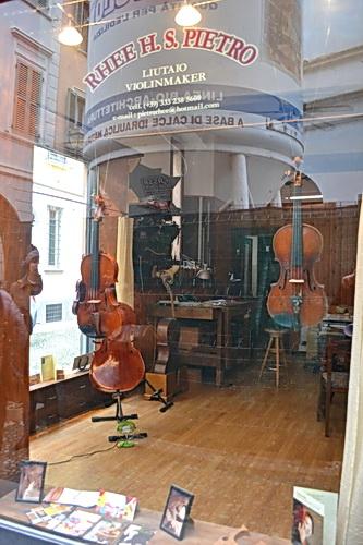 lg-violin-shop