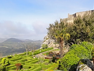 Bicycling Portugal with ExperiencePlus