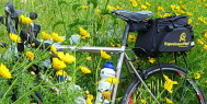 Sring in Sardinia with ExperiencePlus! Bicycle Tours.