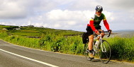 Cycling in Ireland with ExperiencePlus!