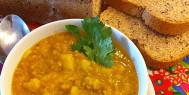 banner-veg_soup