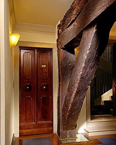interior_beams