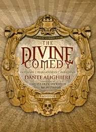 Dante's Divine Comedy