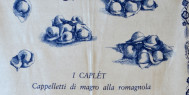 Cappelletti - from Romagna