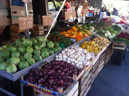 Puglia Marketplace