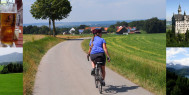 Bike Tours in Bavaria