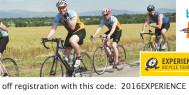 BikeMS Discount _ Header