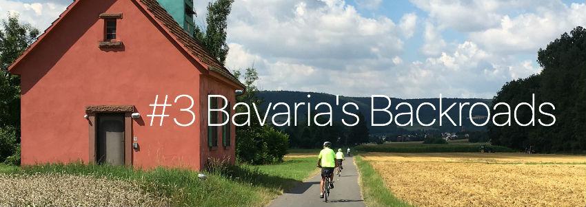 blog header Bavarias Backroads