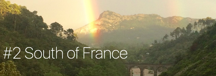 blog header S france